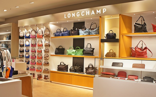 Free photo: Bag, Handbag, Department Store - Free Image on Pixabay ...