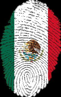 jubilacion Mexico