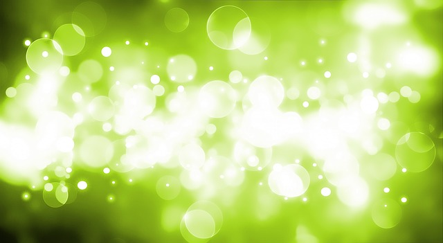 Green Lights Shiny 183 Free Image On Pixabay