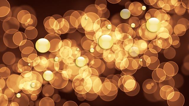 brown background orange free image on pixabay