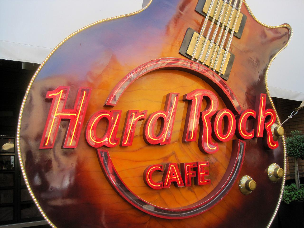 10 critical decisions of operations management hard rock cafe Operations management at hard rock cafe - duration: 12:23 professor bassell 2,751 views  activity networks and critical path analysis - duration: 16:11 jarek francik 172,060 views.