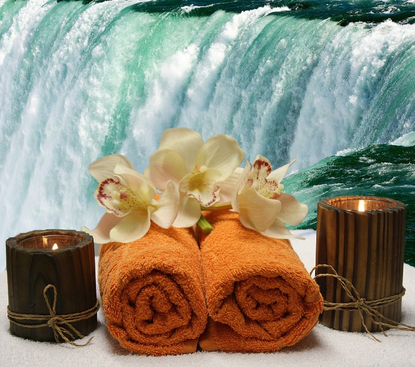 Wellness, Relaxation, Relax, Spa, Relaxing, Recovery