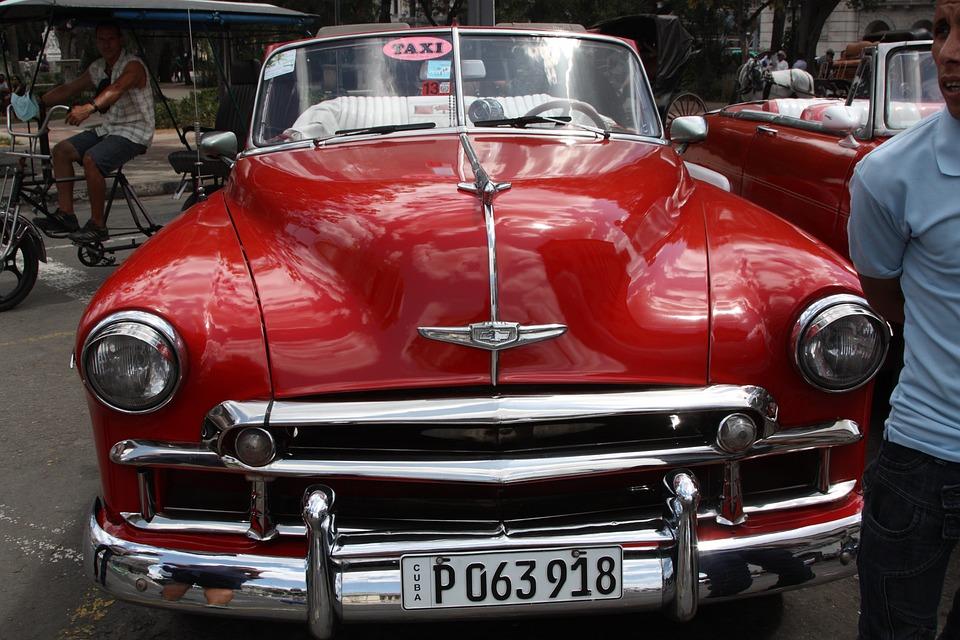 photo gratuite cuba vieilles voitures oldsmobile image gratuite sur pixabay 654731. Black Bedroom Furniture Sets. Home Design Ideas