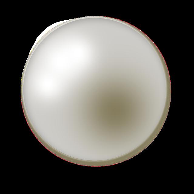 pearl gratis