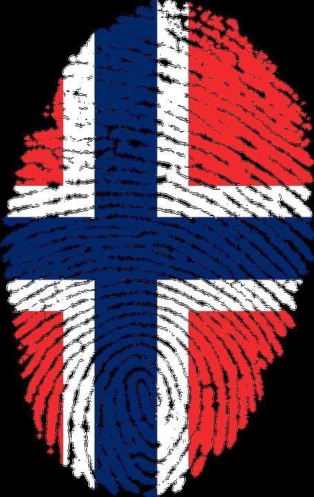 norske datingsider gratis massasje kristiansund
