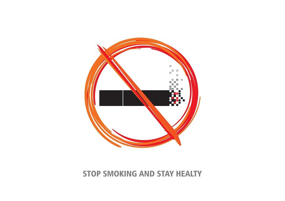 No Fumar Imágenes · Pixabay · Descarga imágenes gratis