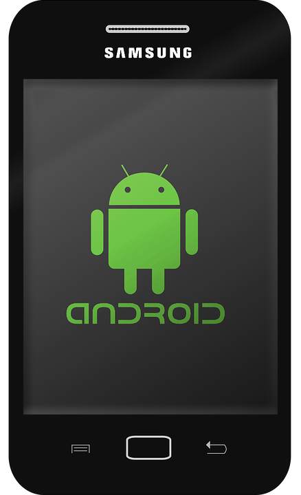 android phones free - photo #21