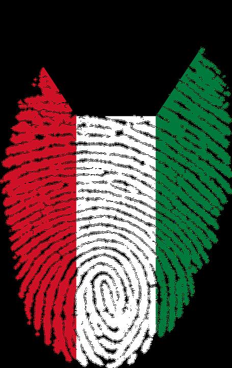 kuwait flag fingerprint  u00b7 free image on pixabay free clip art banners images free clip art banners floral