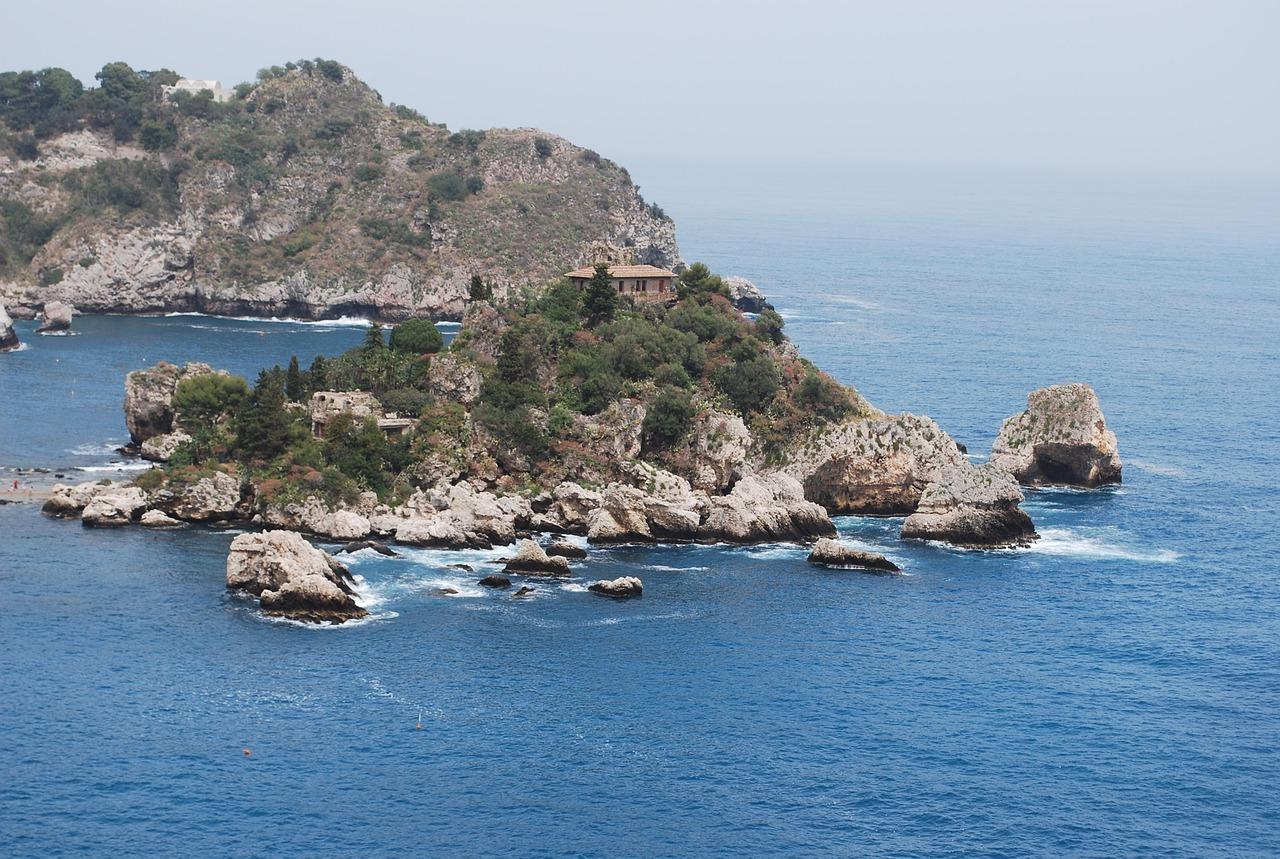 вид средиземного моря фото спарты островов онлайн
