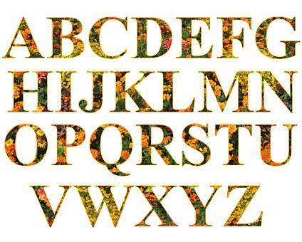 Großbuchstaben Bilder Pixabay Kostenlose Bilder Herunterladen