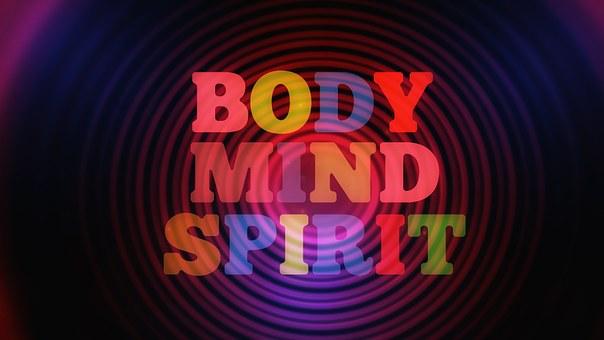Yoga, Buda, Ola, Deidad, Shiva