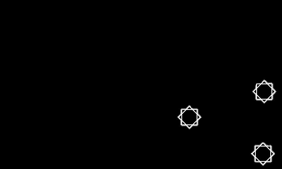 El Árbol Marco Vector · Gráficos vectoriales gratis en Pixabay