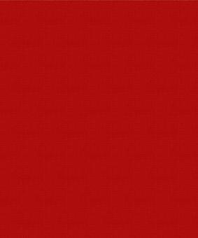 Wow 30 Background Warna Polos Hd - Gambar Kitan
