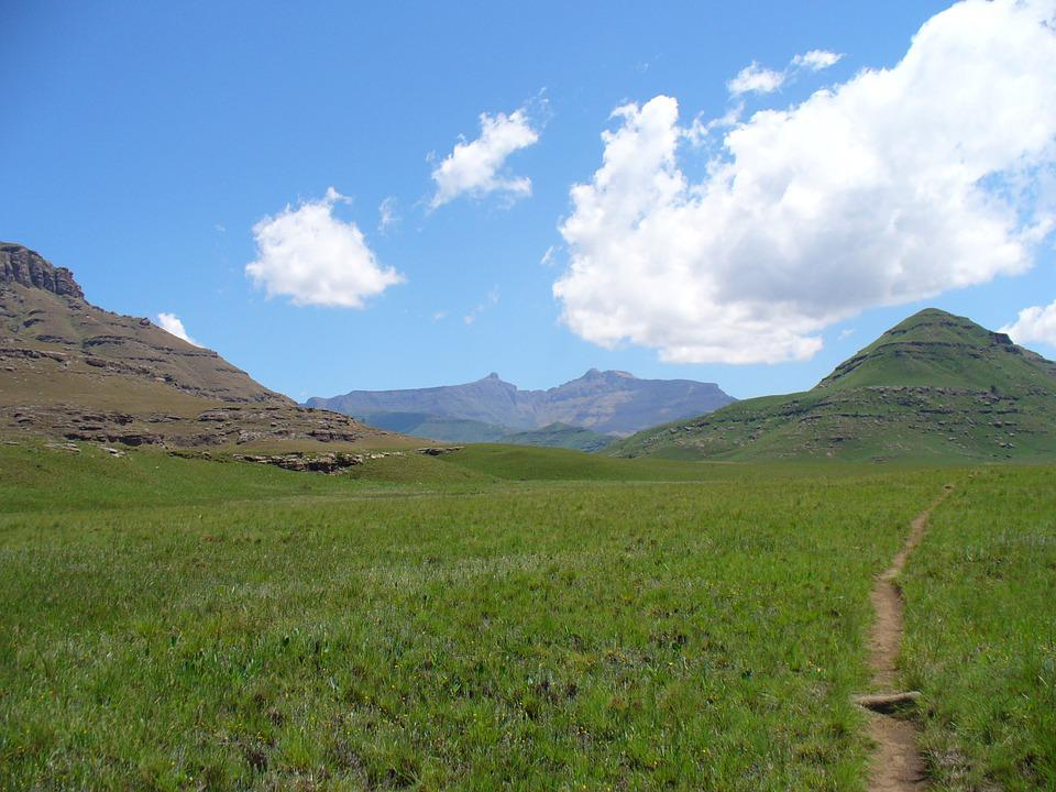 sud africa vacanze foto gratis su pixabay