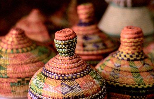 Africa, African Culture, African Art