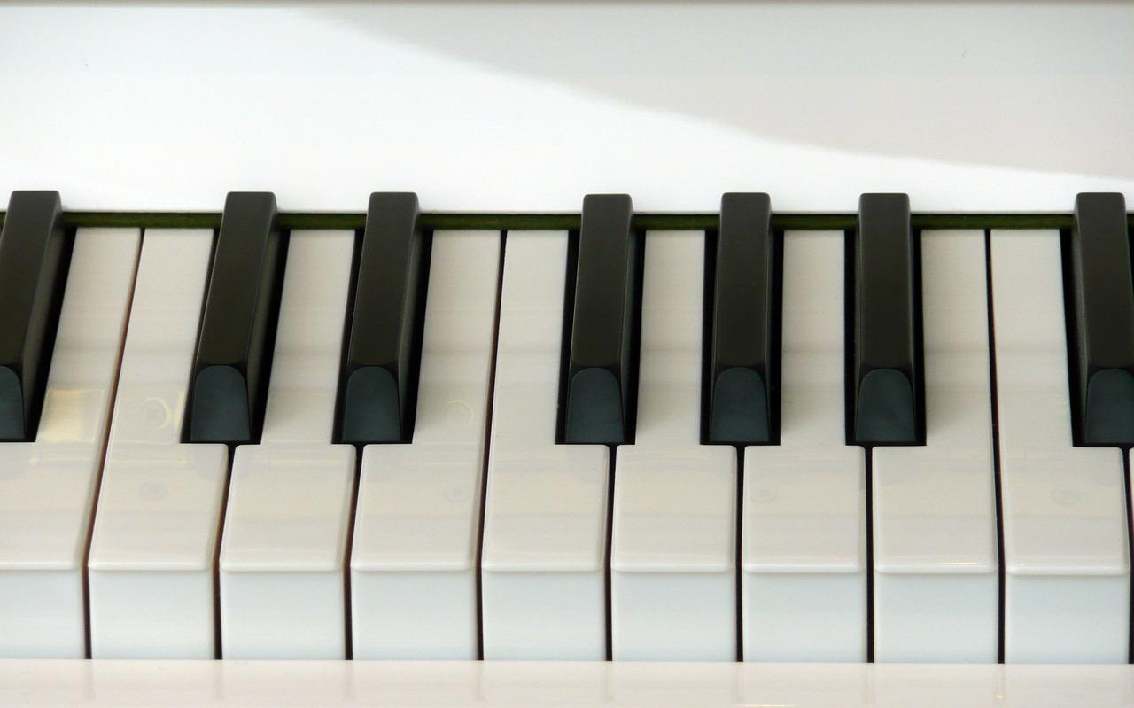 роста болезненного картинка клавиши фортепиано певицы