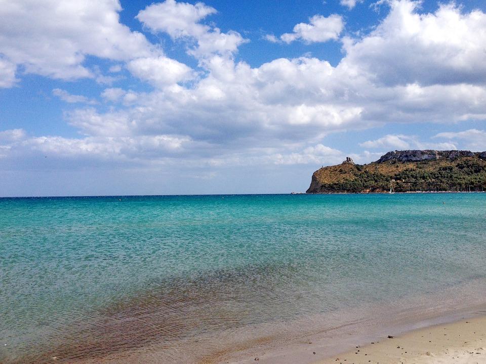 Cagliari and Southern Sardinia