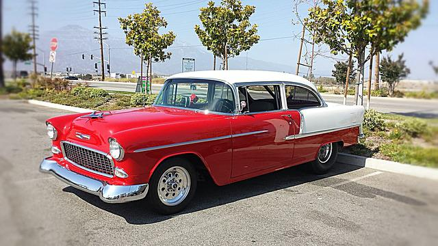 Free Photo: Retro, Car, Transportation, Auto
