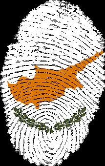 Kıbrıs Resimler ücretsiz Resimleri Indir Pixabay