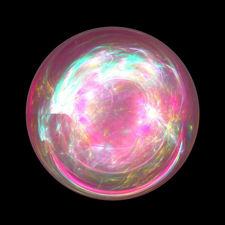 fractal-662891_960_720.jpg