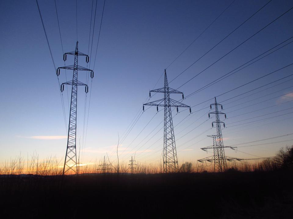 Electrical, Wires - Free images on Pixabay