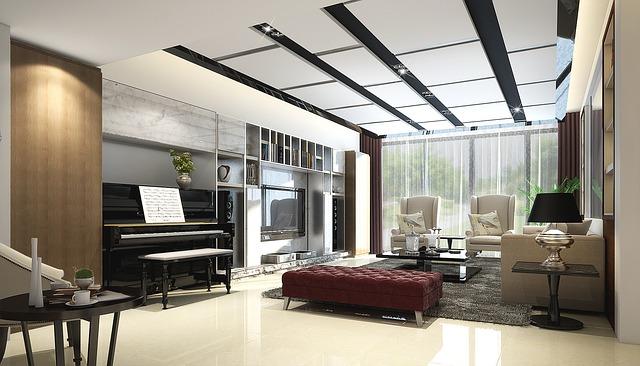Home interior design free image on pixabay for Riviste di interior design