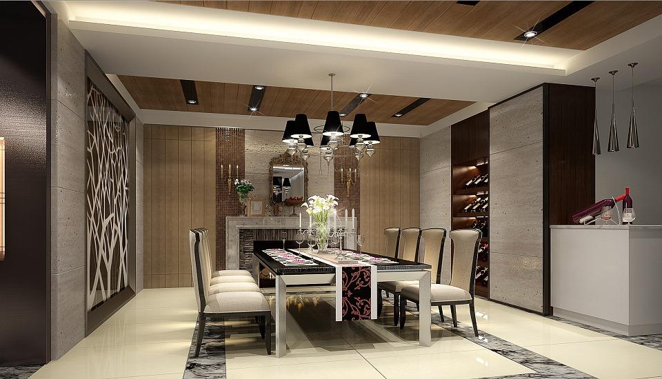 maison design dintrieur 3d