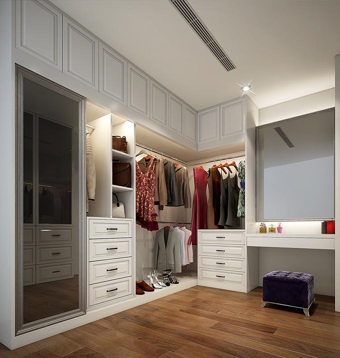 Casa dise o de interiores imagen gratis en pixabay for Diseno de interiores 3d gratis