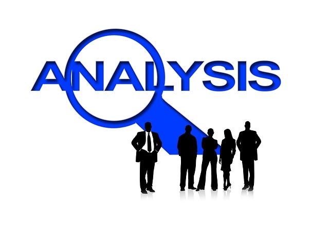 Surveillance System Planning Questions