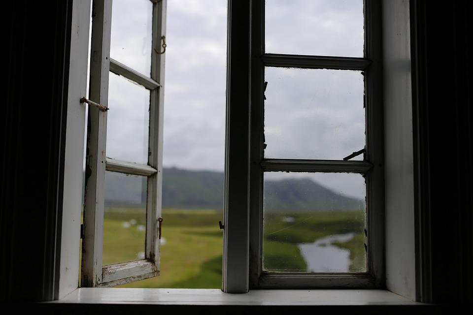 468f4c312253 The View Through Window - Free photo on Pixabay