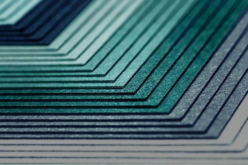 Stora Enso разработала устойчивую упаковку на основе материала Trayforma.