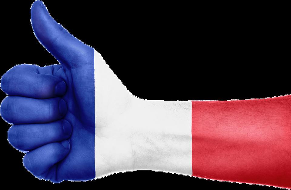 Patriotism 2