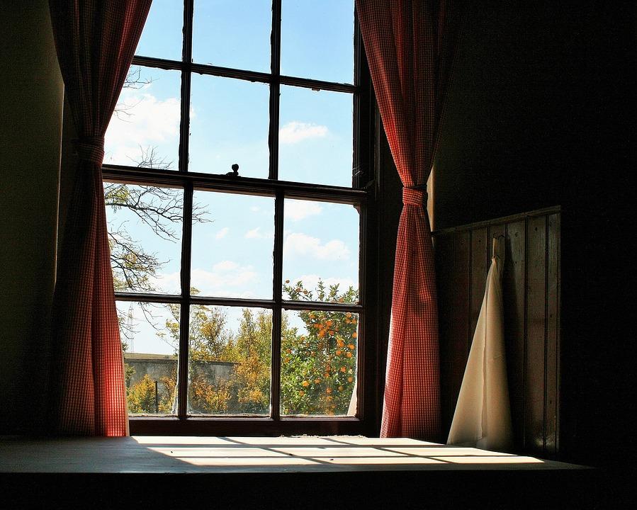 photo gratuite fen tre ferme fen tre cadre image gratuite sur pixabay 664906. Black Bedroom Furniture Sets. Home Design Ideas