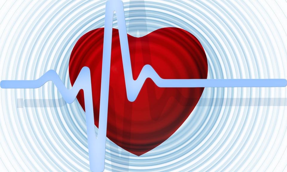 Кто такой кардиолог, что входит в его обязанности и какой уровень заработной платы
