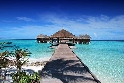 10 Hal Yang Perlu Diketahui Sebelum Mengunjungi Maladewa untuk Pertama Kalinya