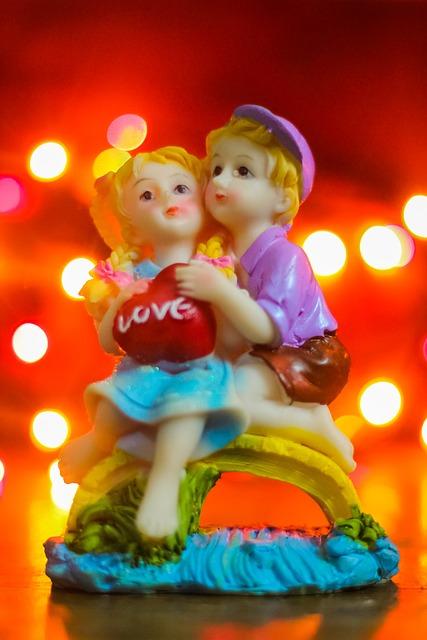 Free Photo Happy Joy Love Happiness People Free