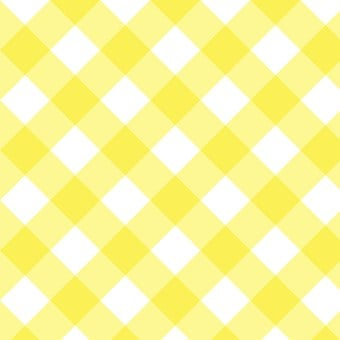 Gingham Images 183 Pixabay 183 Download Free Pictures