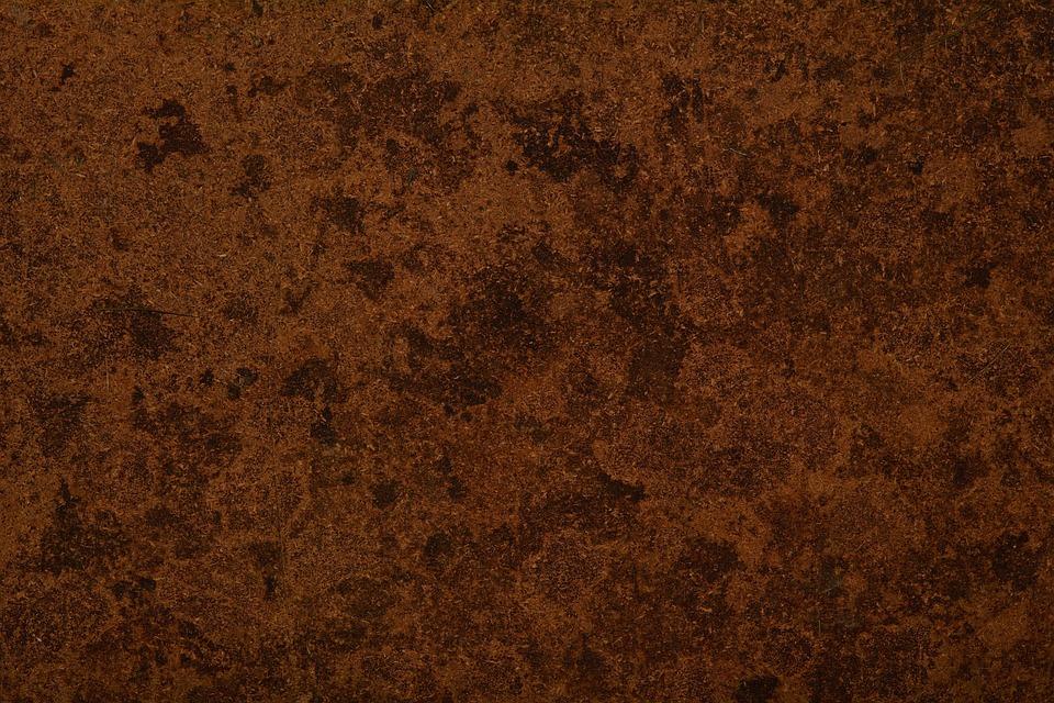 Wood Dirt Dirty 183 Free Photo On Pixabay