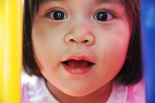 宝宝营养早餐的9种食材