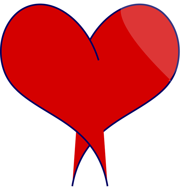heart vector balloon free vector graphic on pixabay rh pixabay com heart vector free download cdr heart vector free for commercial use