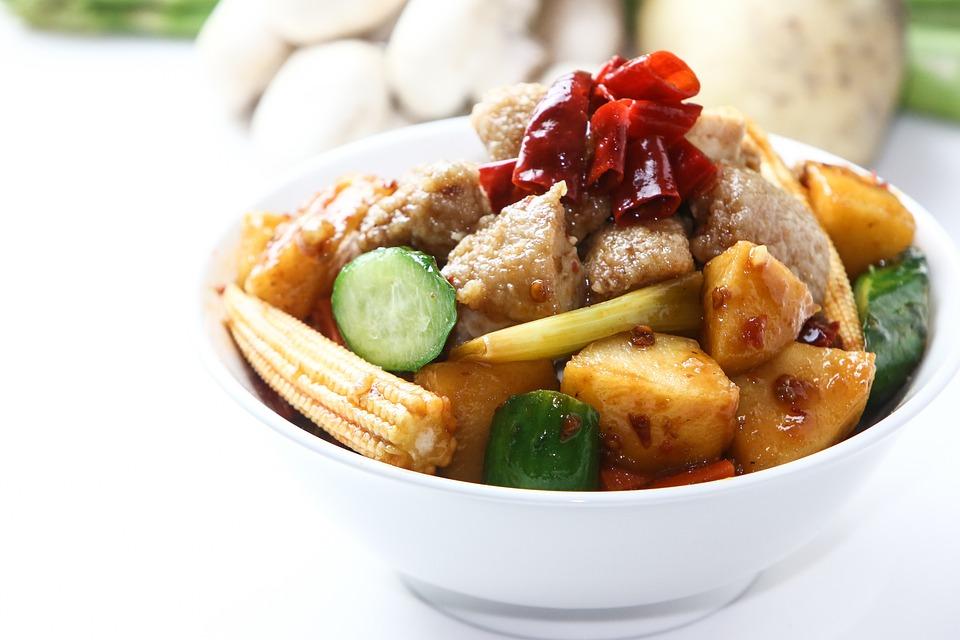 Free photo gourmet food xie taiwan free image on for Gourmet en cuisine