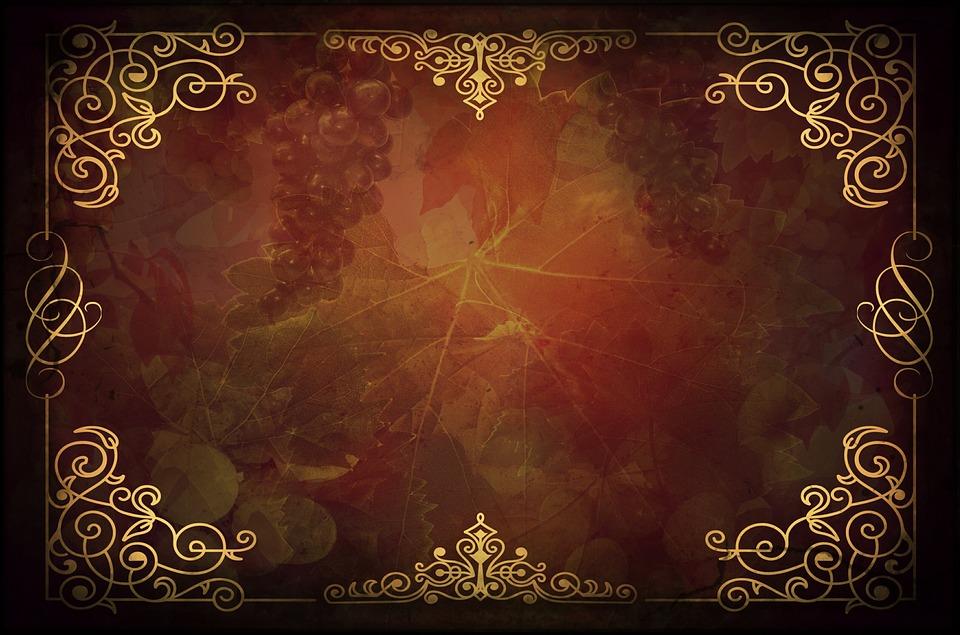 Etykieta Rocznica Wina Darmowy Obraz Na Pixabay