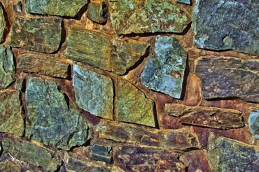 Steinwand - Kostenlose Bilder auf Pixabay