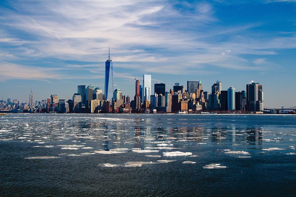 New York,manhattan,