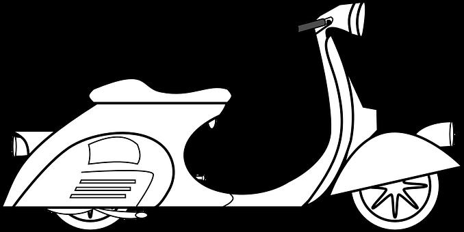 motor bike images pixabay download free pictures Chrysler Viper Motorcycle vespa scooter piaggio bike motor