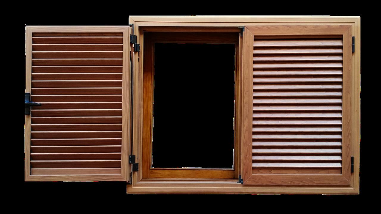 Window Frame Nnm Club Windows 8 Read Brick A Frame House