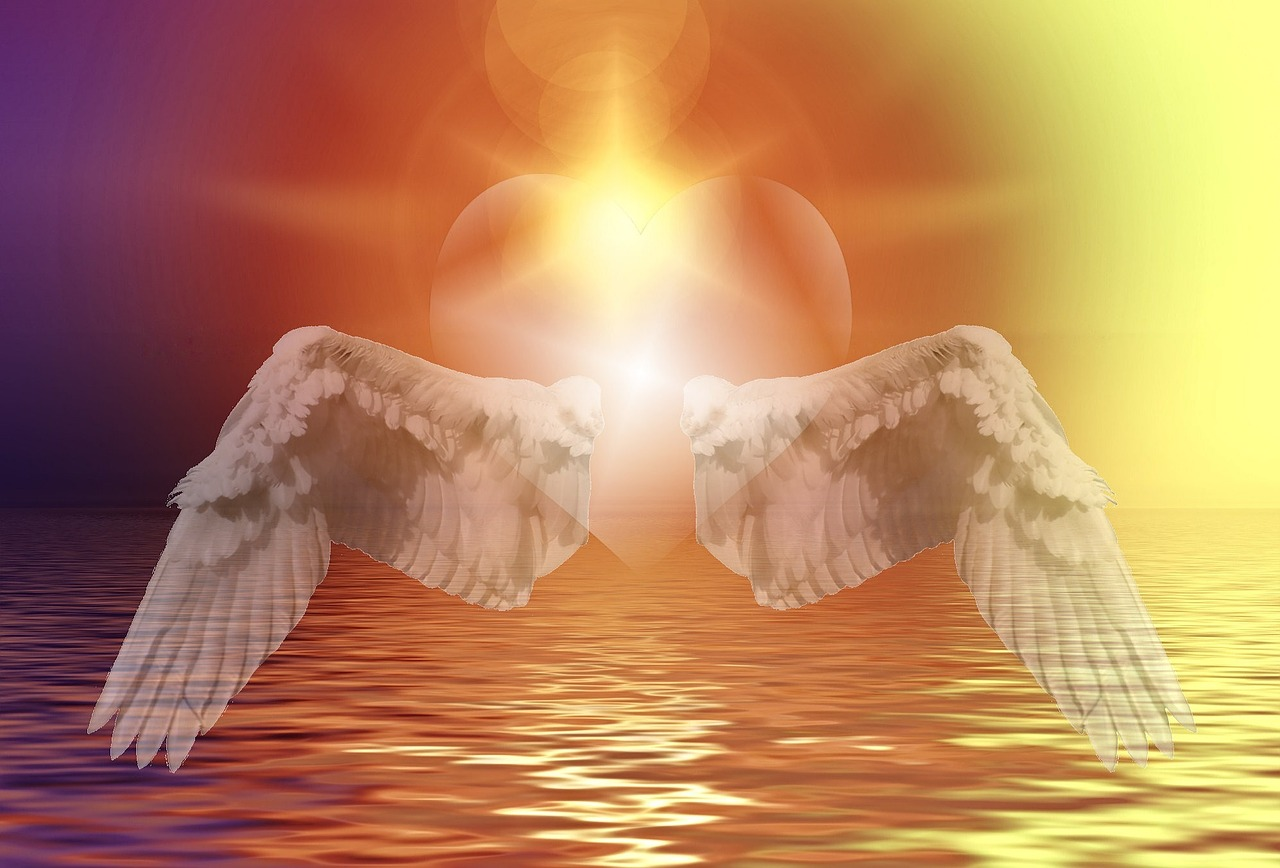 спаржу лететь на крыльях любви картинки боевое