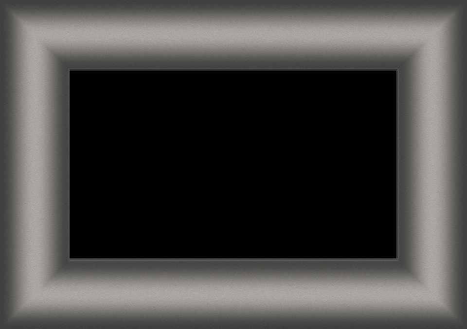 Frame Picture Outline · Free image on Pixabay