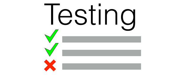 Test testing sign free image on pixabay stopboris Gallery
