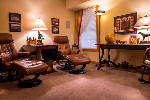 イームズチェア, 椅子, オットマン, フットス ツール, フットレスト